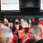 14-05-28 Realdolmen Kickoff Business Solutions
