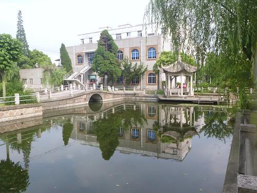 Shanghai-J3-Qibao (21)