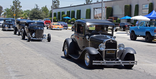 061314 So-Cal Speed Shop Open House 027