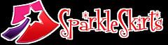 new sparkleskirts