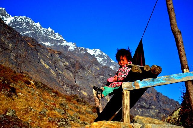 Langtang_Nepal_Nov13_ 825