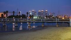 Tel Aviv 44022