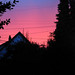 Amazing Sunset Tonight by prima seadiva