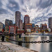 Timeless Boston [explored] by carolina_sky