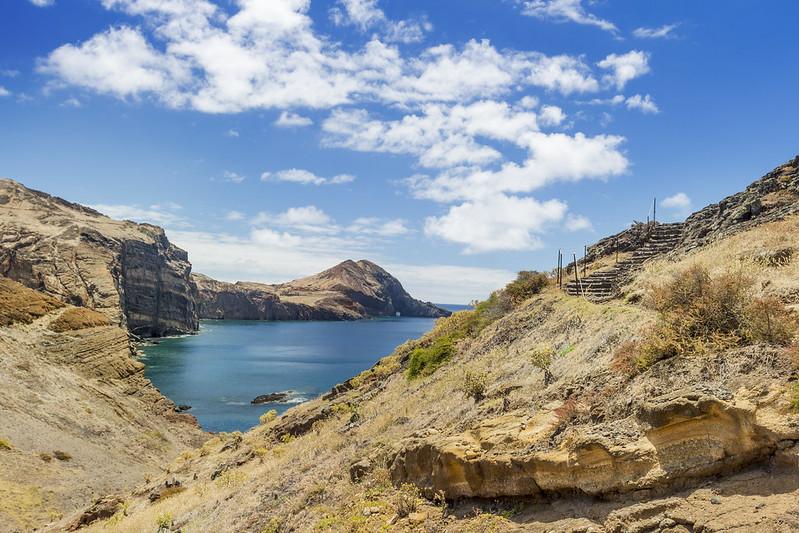 Ponta de Sao Lourenco #4 - Madeira