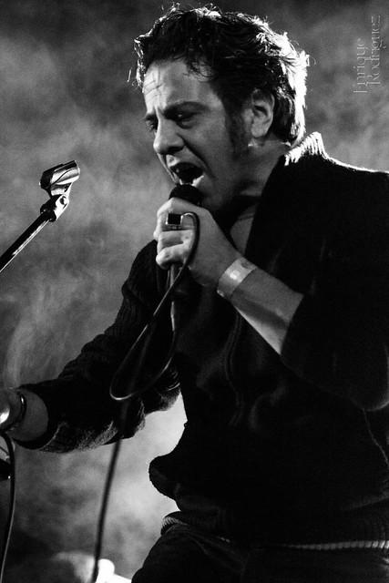 Pedro Dalton - Buenos Muchachos