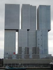 Rotterdam: 'De Rotterdam'