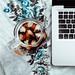 Blogging by .• Daniel Pham .•