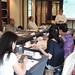 2014-06-21 Rotary Leadership Institute Part 3