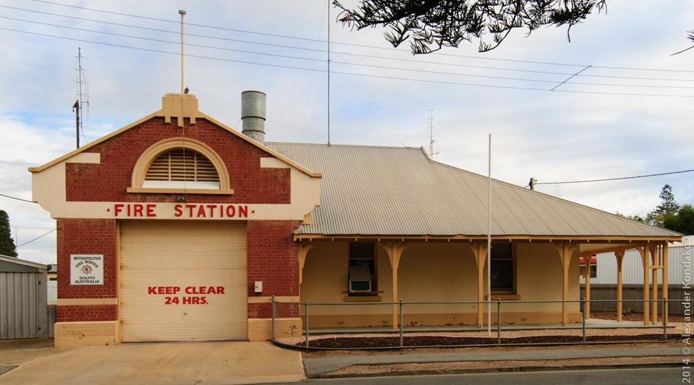 Wallaroo South Australia-28