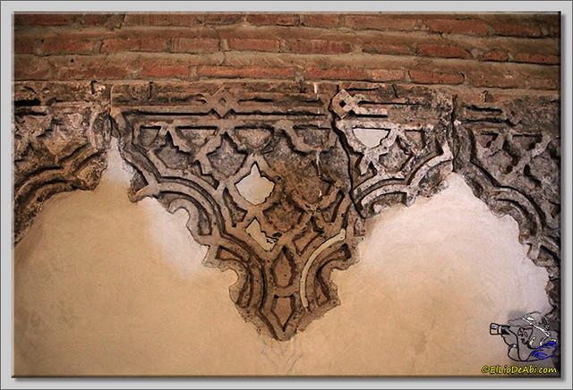 Castillo de Coca (Segovia) (6)
