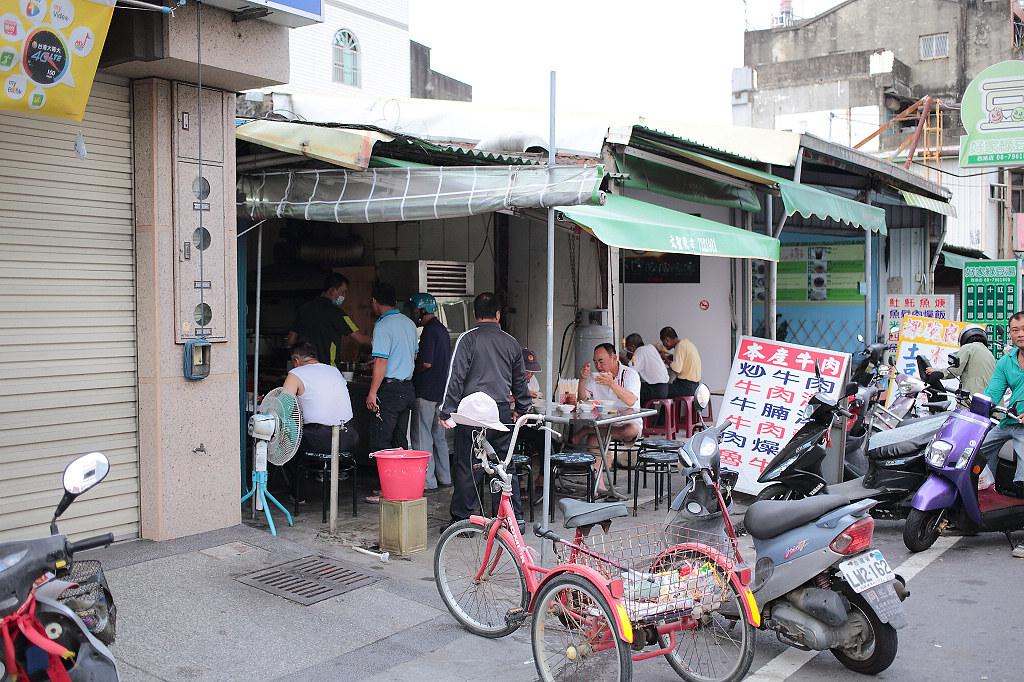 20140708西港-牛肉岷仔 (1)