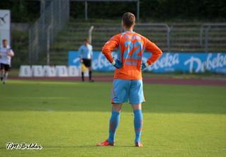 Testspielberichte: TuS Koblenz - Fortuna Düsseldorf II 0:3 (0:0) 14528693963_a55c927097_n