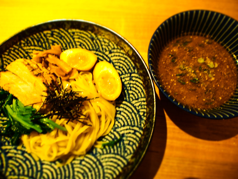 Ippudo (4 of 7)