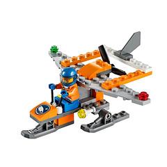 LEGO City 30310