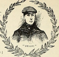 "Image from page 315 of ""St. Nicholas [serial]"" (1873)"