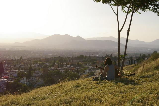 Granada-053