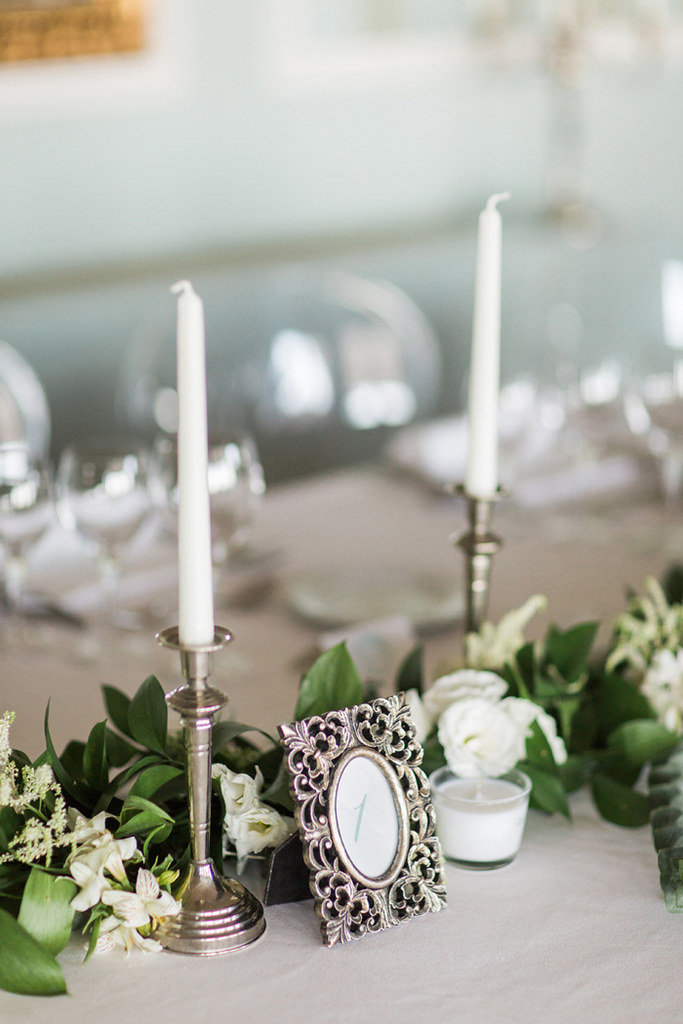 destination_wedding_Brancoprata035