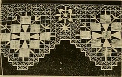 "Image from page 125 of ""Fall and Winter, 1890-91 Fashion Catalogue / H. O'Neill and Co."" (1890)"