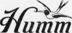 "Image from page 1143 of ""Highland Echo 1915-1925"" (1915)"