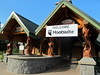 Hootsuite takes over Manning Park