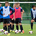 08072014 Training Westkapelle (6 van 54)