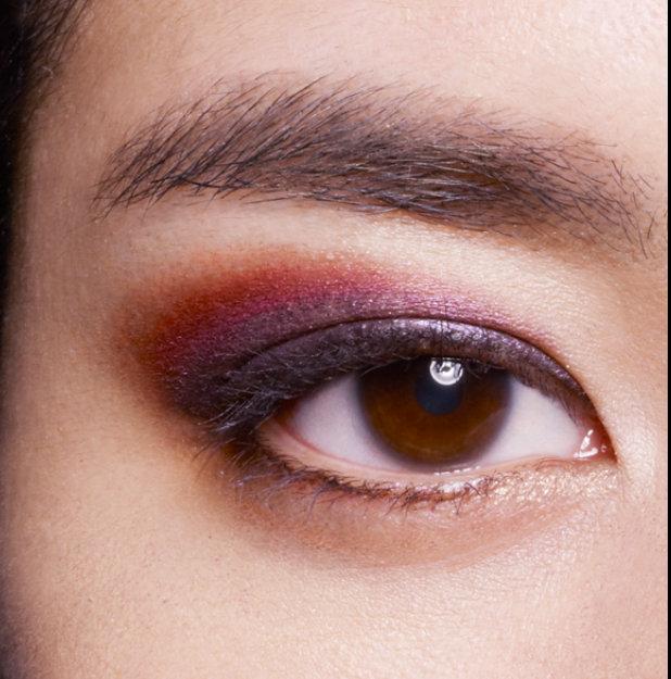 discover new eyes vol.2  シュウ ウエムラ - Mozilla Firefox 09.07.2014 203300