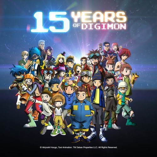 Digimon_15th