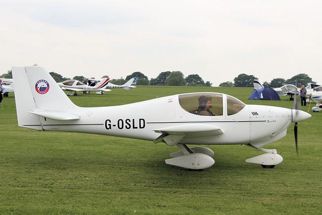 G-OSLD