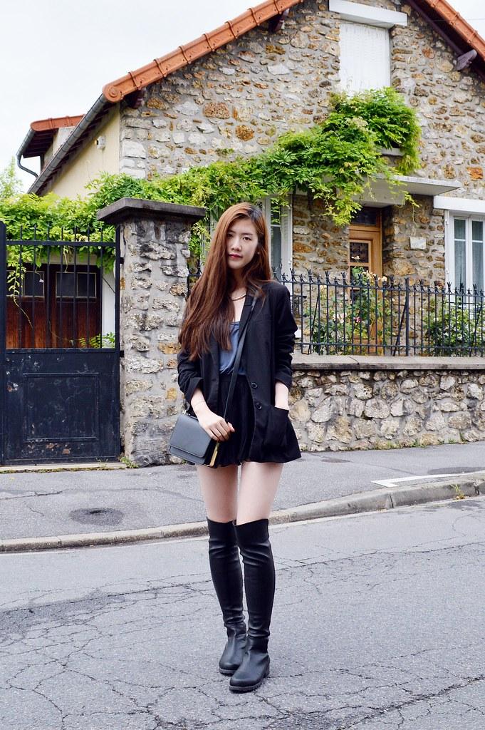likeabyul_dark shades