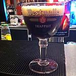 Westmalle Dubbel (7% de alcohol) [Nº 38]