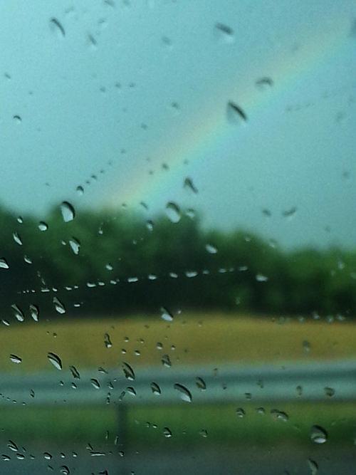 3.droplets
