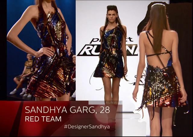 SandhyaE02-1