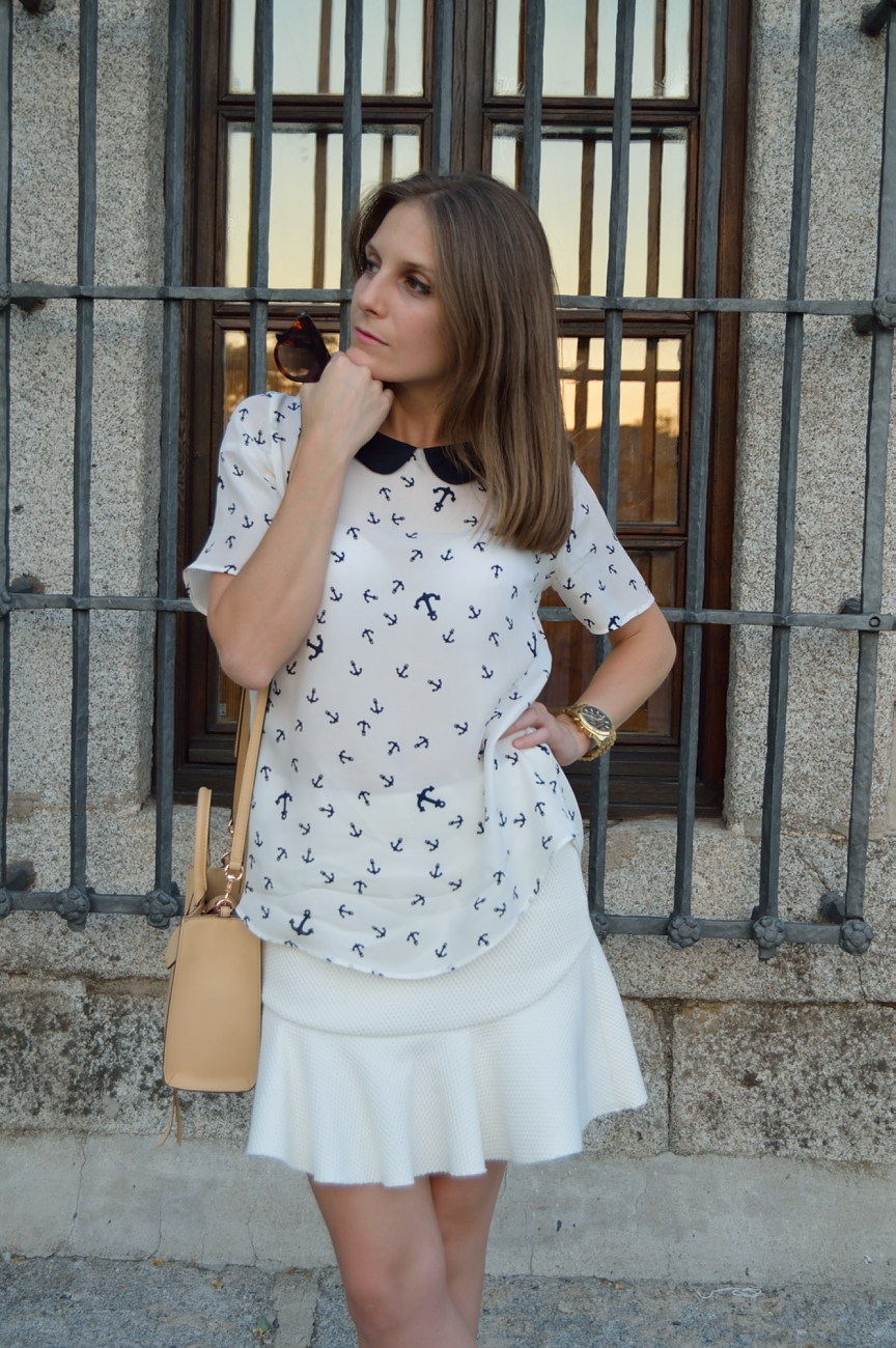 lara-vazquez-mad-lula-fashion-trends-look-summer-inspiration