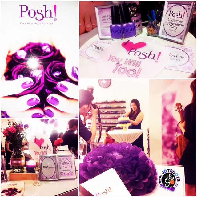 Happy-Birthday-2014-Sereen-Ng-Posh-Nail-Spa-TTDI
