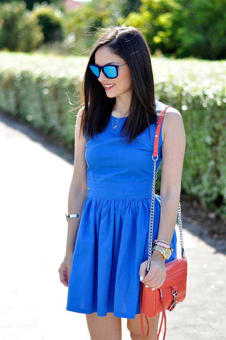Blue Dress_03