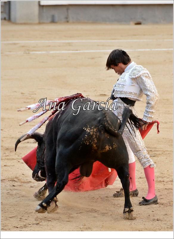 Gonzalo Caballero 4