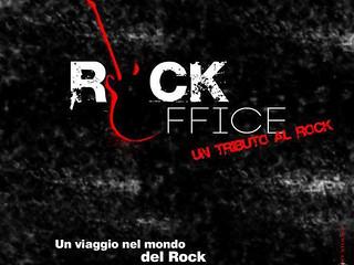 rock-office