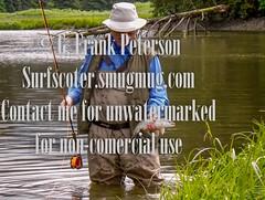 fish, fishing, recreation, outdoor recreation, recreational fishing, fisherman, angling, fly fishing,