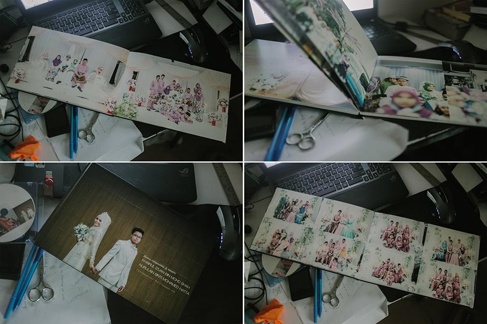 custom_album_02