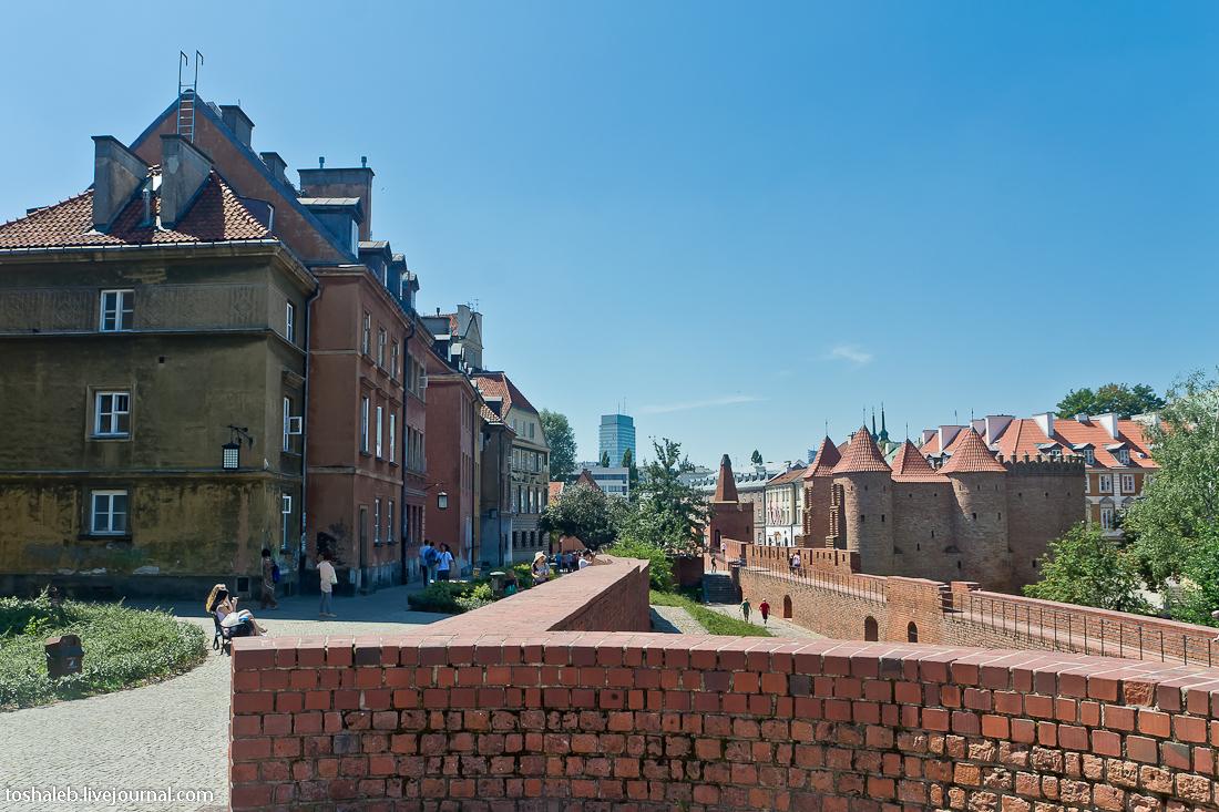 Варшава-109