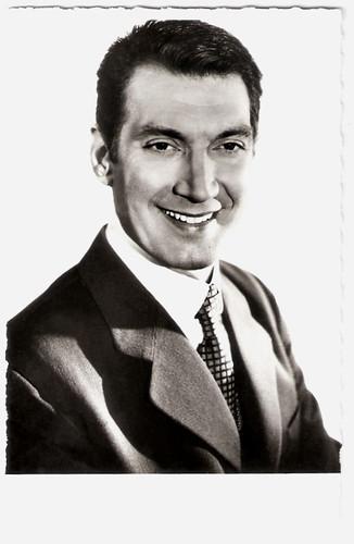 Félix Marten
