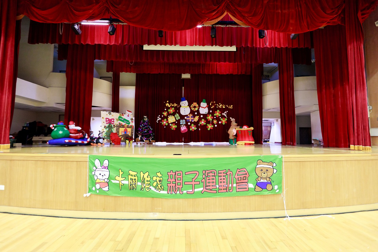 20111217_0003.jpg