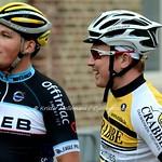 Mechelen-Bovelingen Gentlemen 21/07/2014