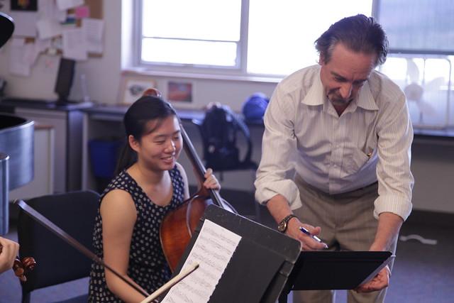 Brahms 7