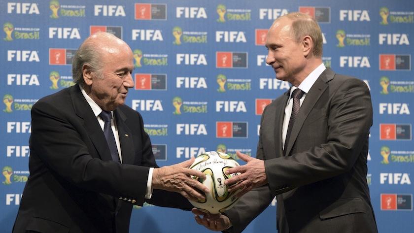 140727_SUI_FIFA_Sepp_Blatter_RUS_Vladimir_Putin_HD