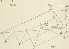 """Image from page 854 of """"Theory of structures and strength of materials"""" (1896)"""
