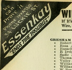 """Image from page 875 of """"Atlanta City Directory"""" (1913)"""