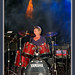 Muziekavond t.b.v. voetbal kantine 2008