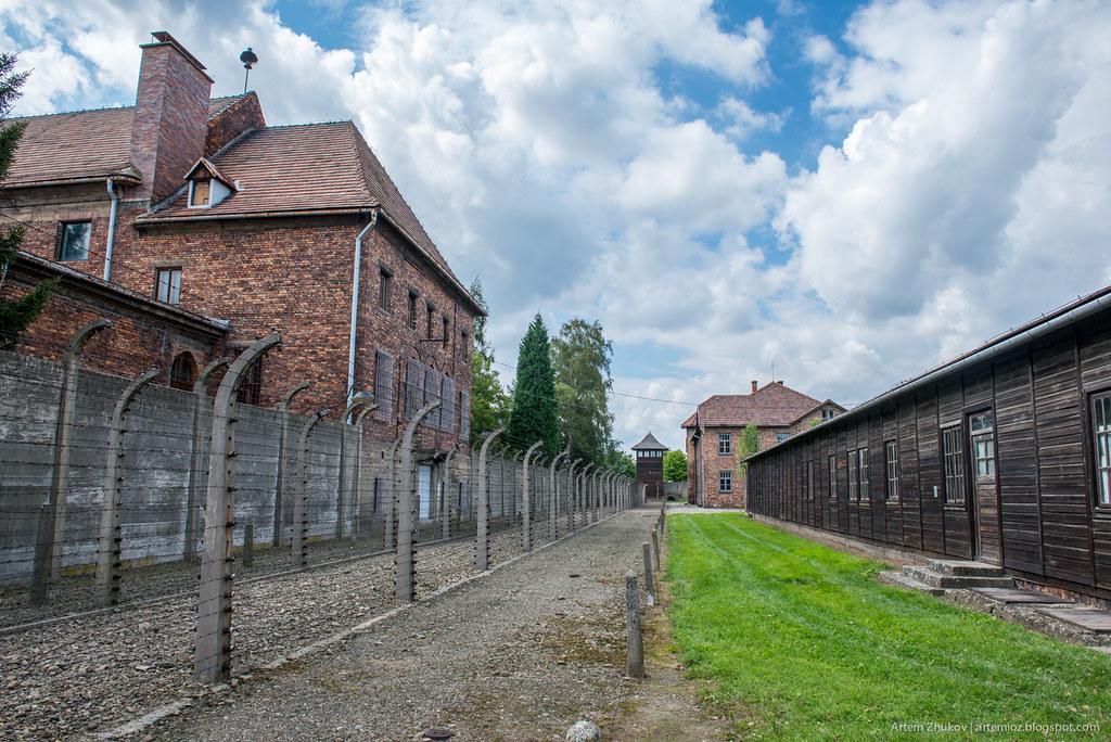 Auschwitz I-14.jpg